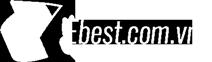 Ebest.com.vn